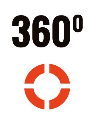 Oferta_360
