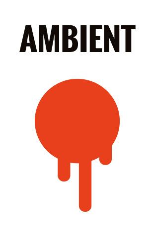 Oferta_Ambient