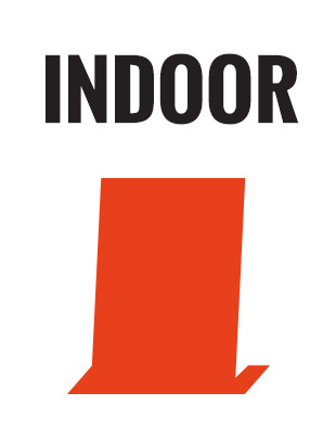 Oferta_Indoor