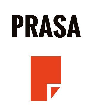 Oferta_Prasa