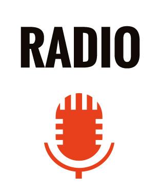Oferta_Radio