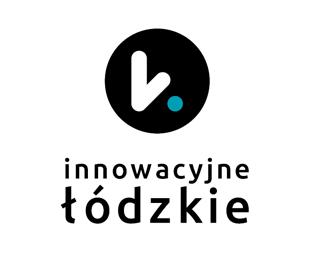 innowacyjneb