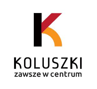 logo_koluszki2