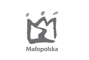 mal_A2